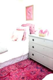 pink fur rug small size of big baby the blueprints ikea pale faux light pink fur rug