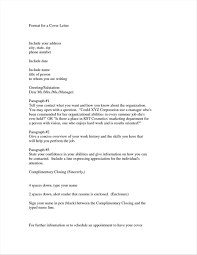Letter Salutation Format Professional Inspirationa How To Write