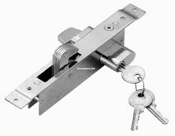 door knob with lock for bedroom. large size of bedroom:unusual door knob lock entry handlesets types with for bedroom