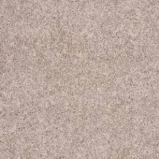 visit the lowes of longmont flooring houzz page for details http lowes carpet deals46