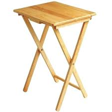 collapsible wood table stunning small wooden folding table for wood plan 3 collapsible wood table