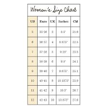Bearpaw Boots Size Chart Bearpaw Womens Size Chart Jpg