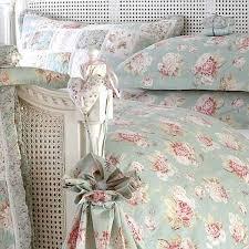 100 cotton king size duvet covers uk sweetgalas