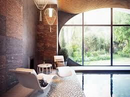contemporary sunroom furniture. Excellent Contemporary Sunroom Furniture T