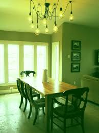 casual dining room lighting. Drum Pendant Lighting Casual Dining Room Modern Unique Brown Cover Transparent L Ebbb Pics
