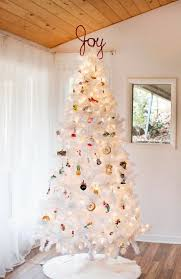 easy diy tree toppers