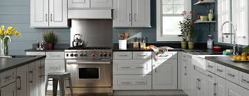 Beautiful Dream Kitchen 2 Nice Ideas