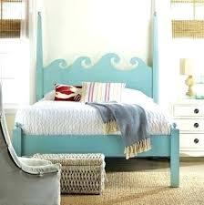 White coastal bedroom furniture Vintage Coastal Bedroom Furniture White Coastal Bedroom Furniture Coastal Beds Coastal Style Bedroom Furniture Coastal Bedroom Furniture Lovinahome Coastal Bedroom Furniture White Lovinahome