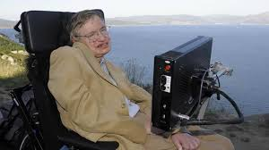 als stephen hawking s amyotrophic lateral sclerosis