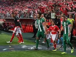 Portugal perde no primeiro confronto com o japão. Liga Portugal