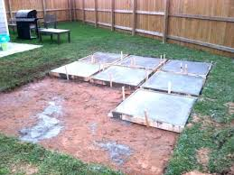 diy backyard basketball court.  Diy Impressive Backyard Basketball Court Diy Australia Outdoor Flooring Making To