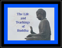 Understanding The Life And Teachings Of Buddha Owlcation