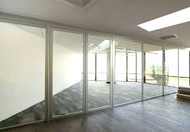 office dividers ideas. Office Divider Ideas. Glass Ideas Dividers