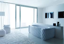 Mobili Design Di Lusso : Arredamento per un bagno da sogno modelli di vasche