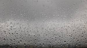 Rain Glass Window free images texture window glass wet asphalt pattern 8104 by xevi.us