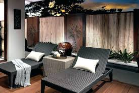 outdoor canvas wall art outdoor canvas wall art ation hd outdoor canvas wall art hd outdoor