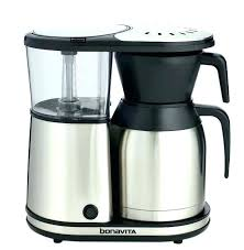 replacement coffee pot grind brew maker parts cuisinart thermal carafe and with cara
