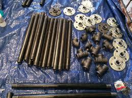 diy pallet iron pipe. Diy Iron Pipe Wood Shelf, Diy, How To, Living Room Ideas, Repurposing Pallet