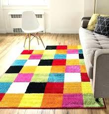 play room rugs playroom area rugs kids playroom rug bedroom area rugs kids playroom rug area