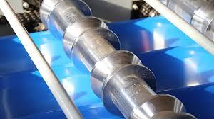 sheet metal roll sheet metal roll forming machine kexinda