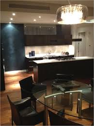 Modern Remodeling Contractors Austin Tx For Exemplary Decoration Impressive Remodeling Contractors Austin Tx