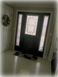 Decorating step out the front door like a ghost pictures : Front Doors : Educational Coloring Out The Front Door 36 Step Up ...