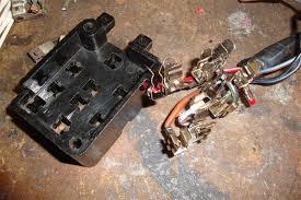 68 mustang fuse box wiring diagram site 1968 mustang convertible restoration re fusing the box 95 mustang fuse box 68 mustang fuse box