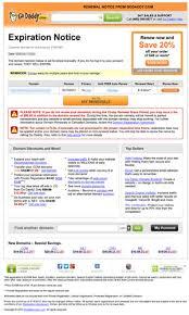 mac email templates design a custom stationery email template in mac mail email