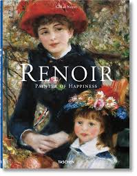 renoir painter of happiness