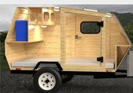 Diy travel trailer Camper Trailer Resultado De Imagen Para Teardrop Planos Teardrop Diy Camper Trailer Tiny House Talk Resultado De Imagen Para Teardrop Planos Teardrop Trailers