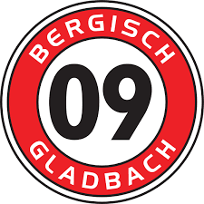 Download files and build them with your 3d printer, laser cutter, or cnc. Ssg 09 Bergisch Gladbach Logo Download Logo Icon Png Svg