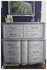 Wonderful Gray Bedroom Dressers Gray Bedroom Dressers Awesome Dressers  Awesome Gray Bedroom Dressers Design Bedroom Design . Wonderful Gray  Bedroom Dressers ...