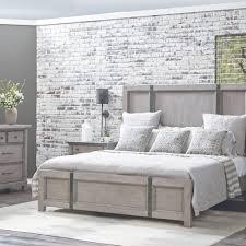 Bel Furniture Beaumont