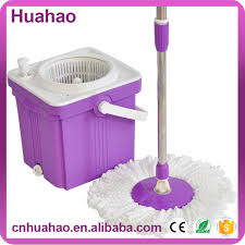 Best Kitchen Floor Mop 2016 Best Kitchen Floor Mop 2016 Best Kitchen Floor Mop Suppliers