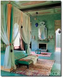 bohemian style 500x619 6 tips to save on your apartments boho chic look bohemian chic furniture