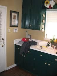 bathroom remodeling utah. Bathrooms Design Small Bathroom Remodel Renovation Company Utah Remodeling Orlando Fitting A