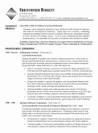 Senior Net Developer Resume Sample Inspirational Sample Net Resumes