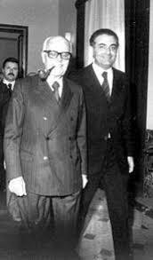 40 anni fa a Palermo veniva ucciso Piersanti Mattarella - Panorama