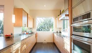 30 Great Mid century Kitchen Design ideas   Custom cabinets, Mid ...