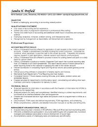 Tax Accountant Resume Objective Examples Accounting Resume Objectives Experince Letter Entry Level Objective 21