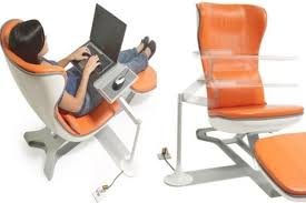 portable office desks. Portable Office Chair New 58 In Small Home Decor Inspiration With Desks R