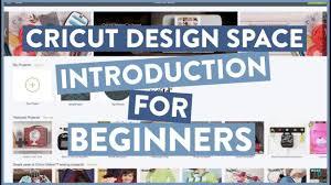 Cricut Design Studio Serial Number Keygen Cricut Design Studio Serial S