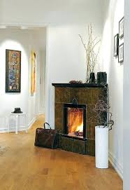 gas fireplace ventless corner gas fireplace vent free gas fireplace corner mantel corner unit gas fireplace