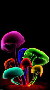 Mobile 3D Wallpapers - Top Free Mobile ...
