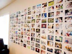 Graceful Hanging Photos Without Frames With Sweet Moment Family Material  Featu2026