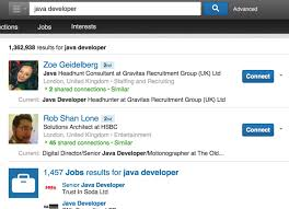 the deadly linkedin sins recruiters commit everyday screen shot 2015 09 11 at 15 33 40