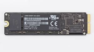 macbook pro 13 128gb ssd