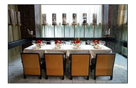 best private dining rooms in nyc. Zagat Private Dining Rooms Of New York City With Regard To Small Nyc Ideas 6 Best In O