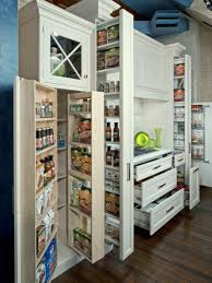 Clever Kitchen Clever Kitchen Storage Ideas For The New Unkitchen Laurel Home