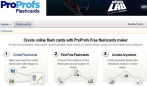 Worksheet Study Cards Online Wosenly Free WorksheetMake Flashcards Online Free